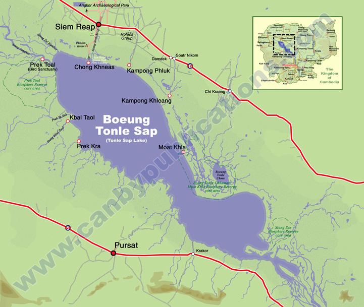 map-tonle-sap-cambodia-800